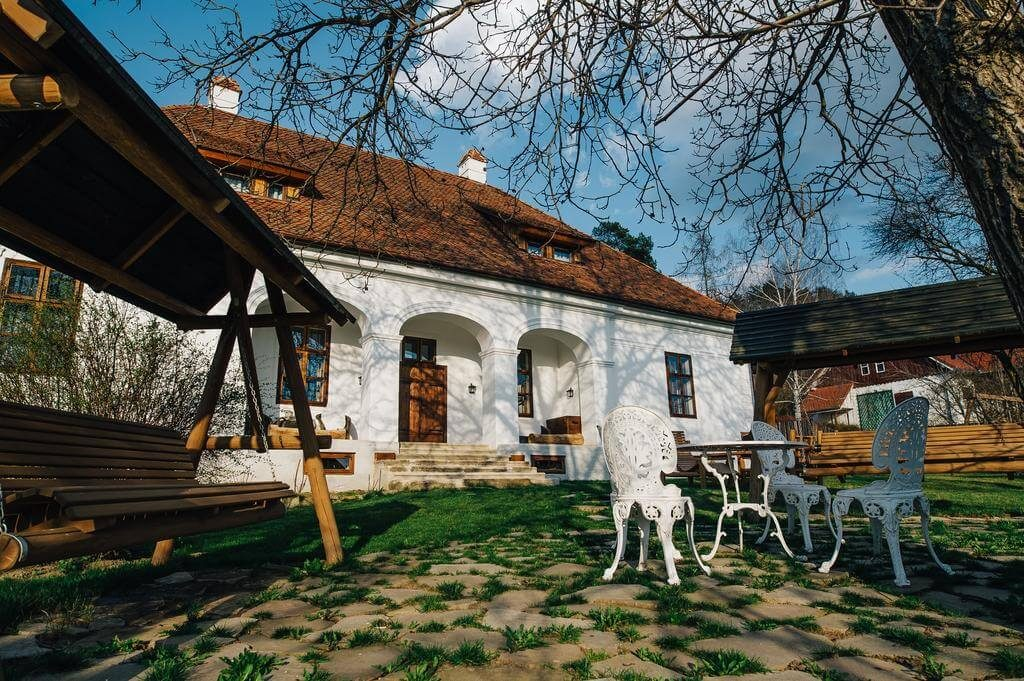 Transylvania incentive travel